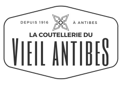 logo_coutellerie_transparent_2