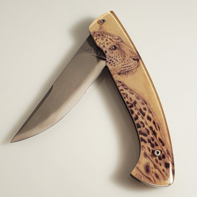 1515-leopard
