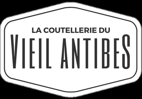 La Coutellerie du Vieil Antibes